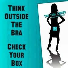 Check your box