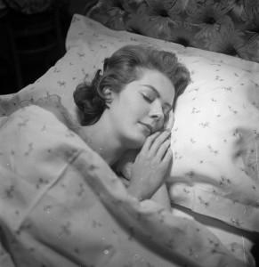 sleeping-291x300